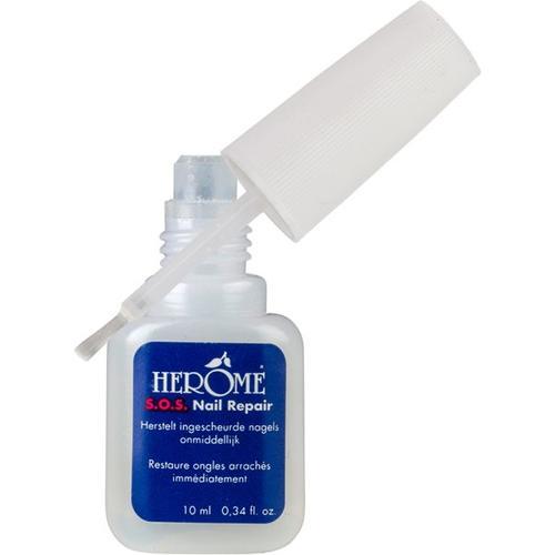 Herôme SOS Nail Repair 10 ml Nagellack