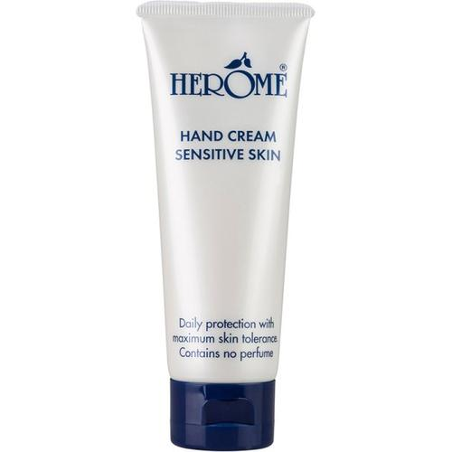 Herôme Hand Cream Sensitive 75 ml Handcreme