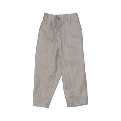 ARMANDO MARTILLO Dress Pants - E...