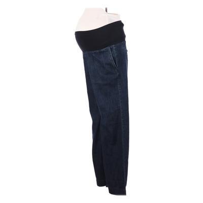 Ann Taylor LOFT Maternity Jeans ...