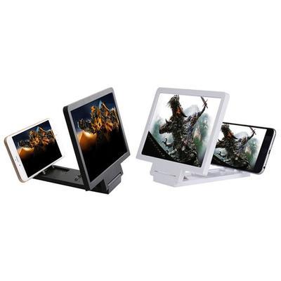 Agrandisseur d écran pour smartp...