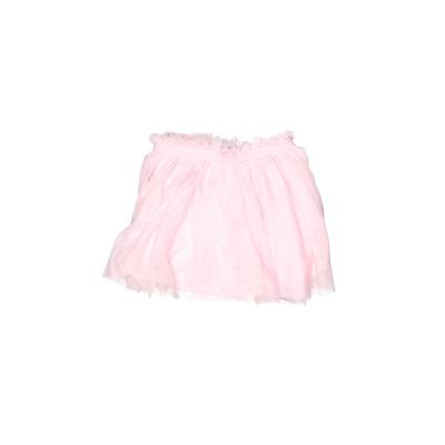 Peppa Pig Costume: Pink Solid Accessories - Size 18 Month