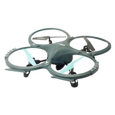 Drone Discovery WiFi HD PNJ