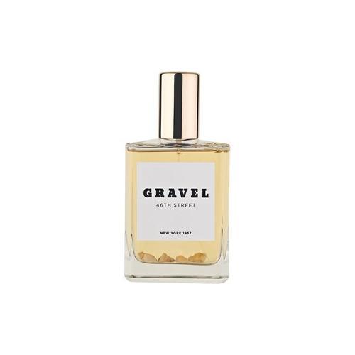 Gravel Unisexdüfte 46th Street Eau de Parfum Spray 100 ml