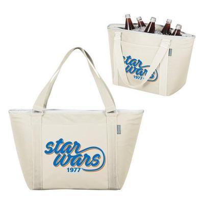 Oniva Disney Star Wars Topanga Insulated Coler Tote Bag