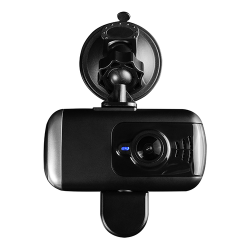 XBLITZ Dashcam Z9