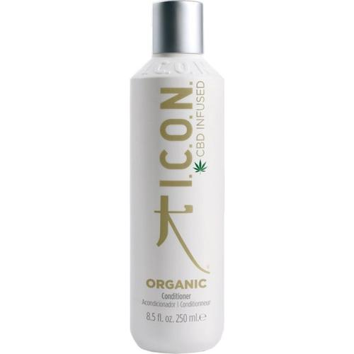 I.C.O.N. Organic Conditioner 1000 ml