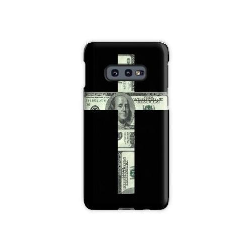 Hightech Samsung Galaxy S10e Case