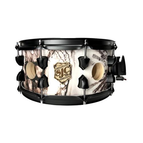 SJC Drums 14