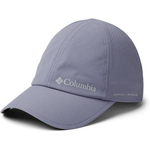 COLUMBIA Kopfbedeckung Silver Ridge III Ball Cap, Größe - in New Moon