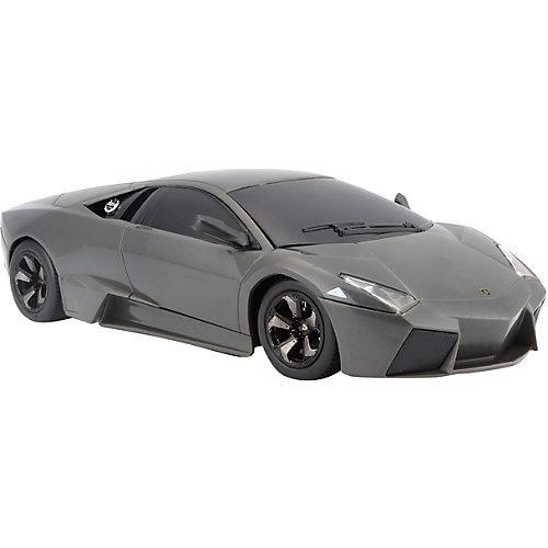 RC 1:24 Lamborghini Reventon (RTR) grau