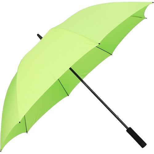 Knirps Knirps U.900 Regenschirm 97 cm Zubehör Grün