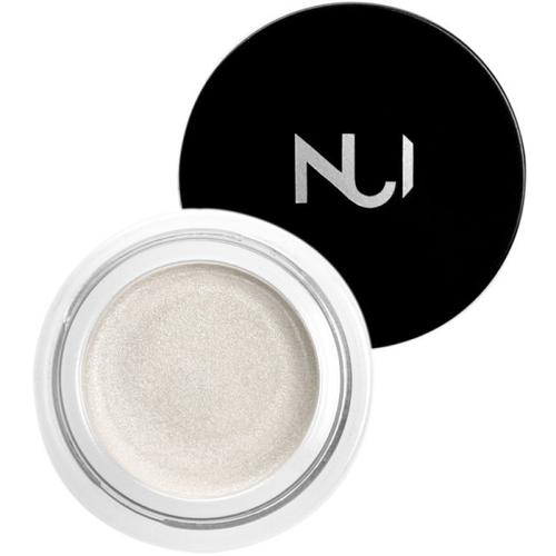 Nui Cosmetics Natural Illusion Cream HUKARERE 3 g Lidschatten
