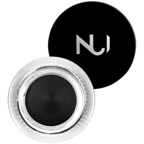 Nui Cosmetics Natural Cream Gel Eyeliner MANAIA 3 g