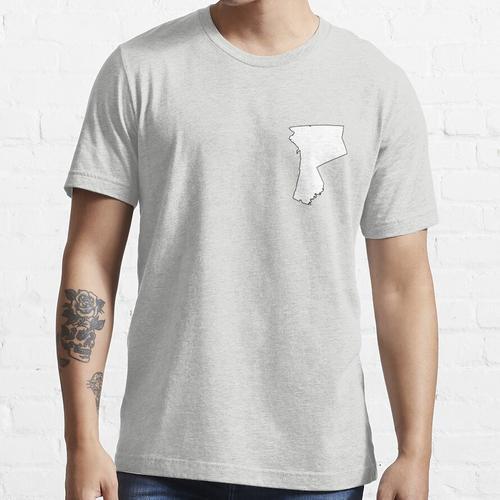 Westchester Essential T-Shirt