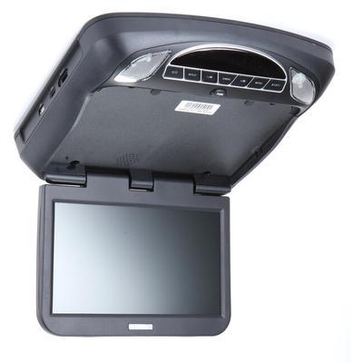 "Voxx VXMTG10 10"" Overhead w/ DVD & HDMI"