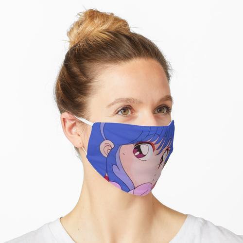 Shampoo (Ranma 1/2) Maske