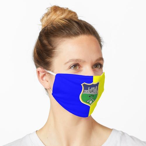 Tipperary Maske