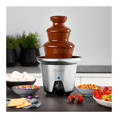 Fontaine à chocolat XL 90 W 01.2...