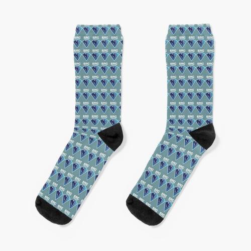 ERC Ingolstadt Socken