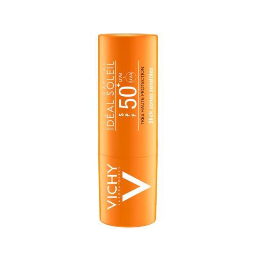 Vichy Sonnenschutz Sonnencreme 9.0g