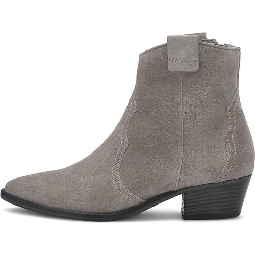 Kennel & Schmenger , Western-Boots Eve
