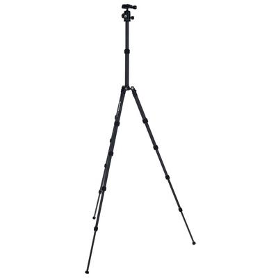Manfrotto Element...