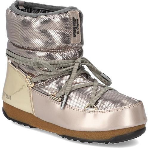 Moon Boot LOW SAINT MORITZ WP