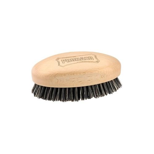 Proraso Herrenpflege Rasier- & Bartzubehör Old Style Military Brush 1 Stk.