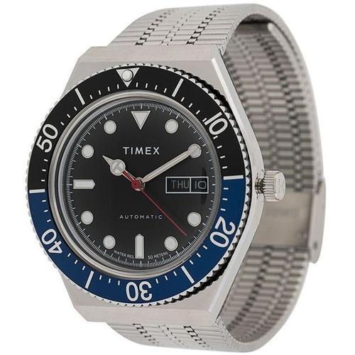 Timex 'M79' Armbanduhr, 40mm