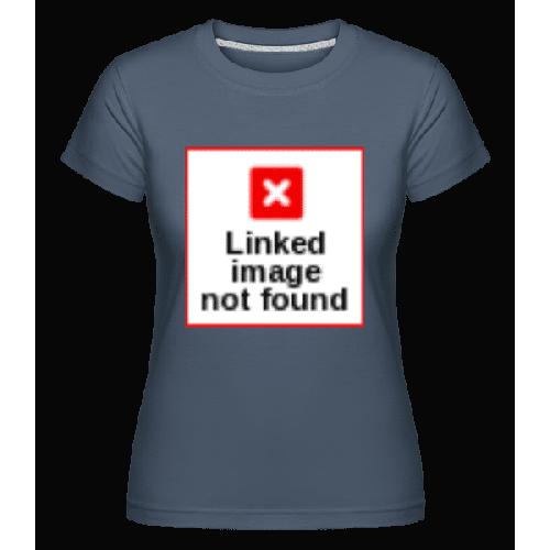 Poseidon - Shirtinator Frauen T-Shirt