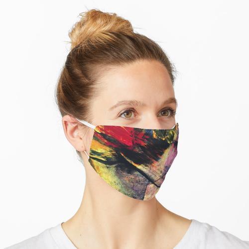 Primär Maske