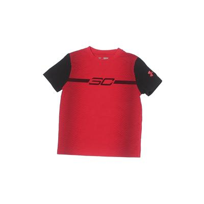 Heat Gear by Under Armour Active...