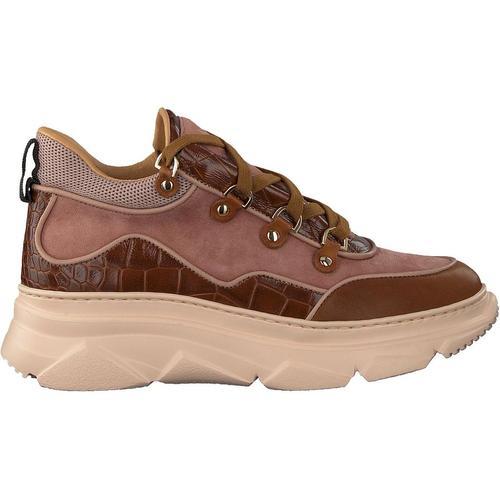Notre-v Rosane Sneaker Low 631