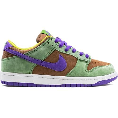 Nike 'Dunk Low SP Veneer' Sneakers