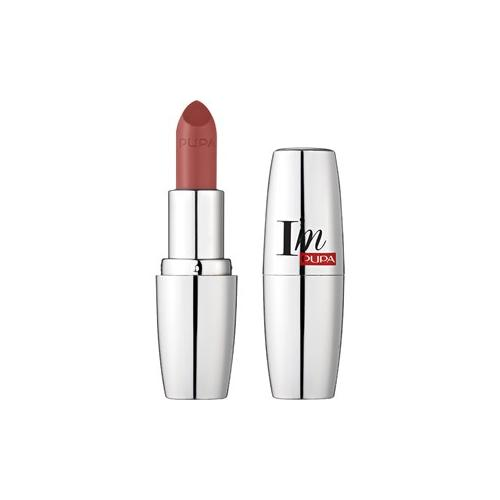 PUPA Milano Lippen Lippenstift I'm Lipstick Nr. 422 Fancy Violet 3,50 g