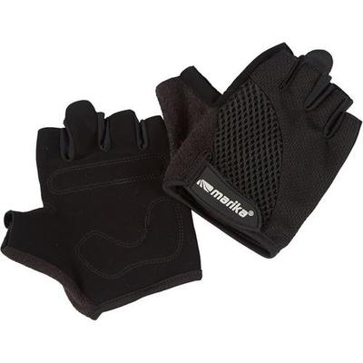 Marika Womens Solid Training Gloves