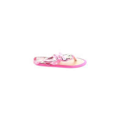 Disney Sandals:...