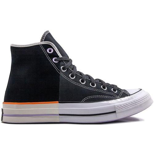 Converse 'Chuck 70 Hi Sunblocked' Sneakers