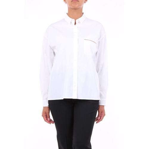 Peserico Es generisches hemd
