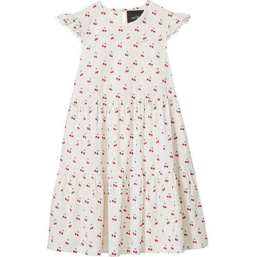 Marc Jacobs Kleid mit Kirsch-Print