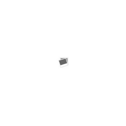 Spiegelschrank mit LED Beleuchtung Badspiegel Badschrank Edelstahl Badezimmer Schrank