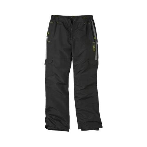 Skihose Wintersport