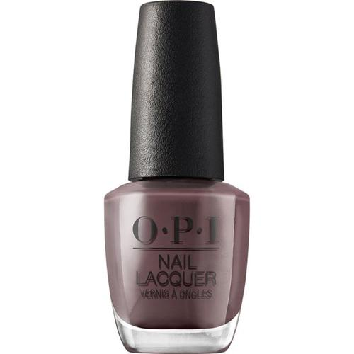 OPI Nail Lacquer - Classic You Don't Know Jacques! - 15 ml - ( NLF15 ) Nagellack
