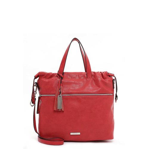 SURI FREY Shopper Franzy SURI FREY red 600