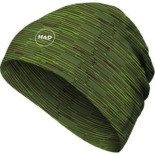 H.A.D. originals Mütze Vario, Größe - in Vario