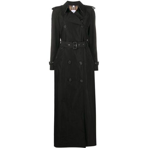 Burberry Langer Trenchcoat