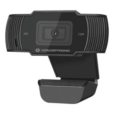 PC-Webcam »AMDIS03B«, Conceptron...