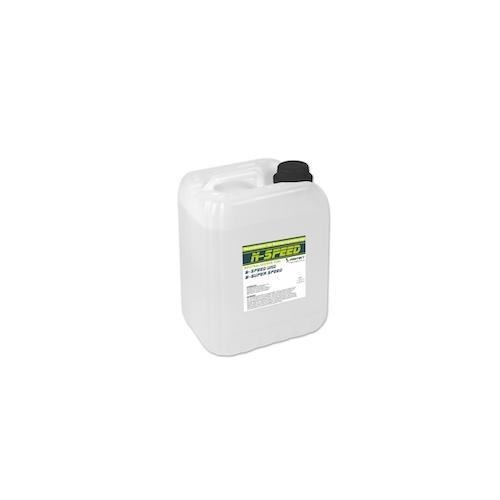 VA-PROTECT N-Speed 5 Liter Neutralisierer für Elektrolyt Edelstahl beizen Beizgerät