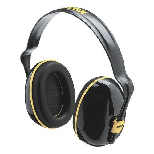 Kapselgehörschutz »K200«, UVEX